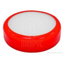 Δαχτυλοβρεχτήρας πλαστικός